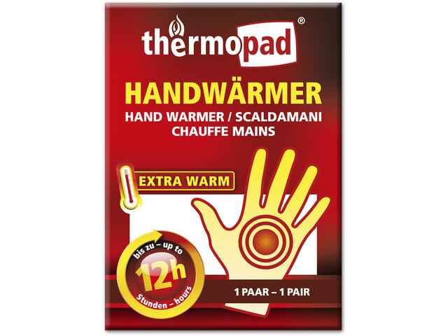 Thermopad Kädenlämmitin 5 paria